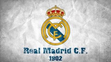 ФИФА заинтересовалась сделками «Реала» с несовершеннолетними футболистами