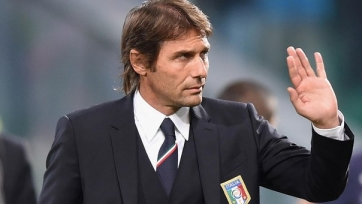 Монтелла или Конте могут встать у руля «Милана»