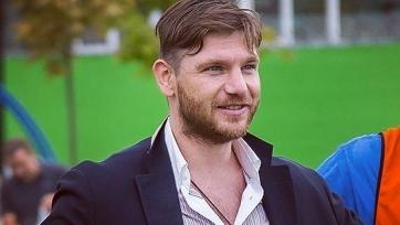 Алексей Игонин: «Если «Зенит» купит Дзюбу, значит они сменили направление трансферной политики»