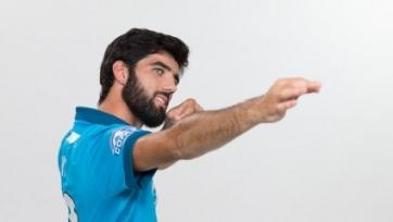 Луиш Нету договорился с «Олимпиакосом»