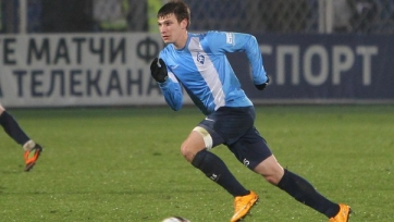 Виталий Шашков: «Будущее Ткачука разрешится на днях»