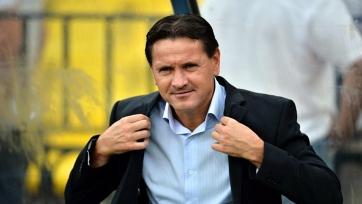 Аленичев: «Сбор получился продуктивным»