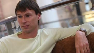 Титов: «Переход в «Милан» поспособствует профессиональному росту Боккетти»