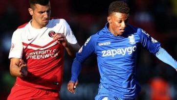 «Ливерпуль» подпишет 18-летнего хавбека из «Бирмингема»