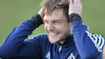Владимир Гранат все ближе к уходу из «Динамо»