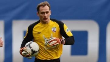 Сергей Рыжиков пройдет реабилитацию в Германии