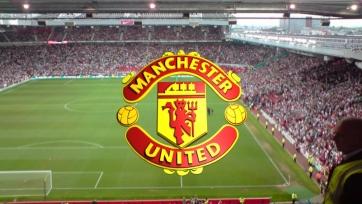 «Манчестер Юнайтед» неприятно удивил своих болельщиков