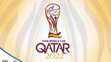 На период ЧМ-2022 в Катаре будет разрешена продажа алкоголя