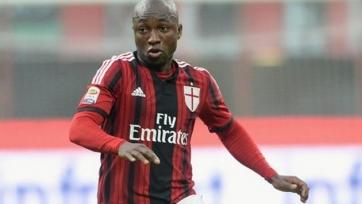 Армеро может покинуть «Милан»
