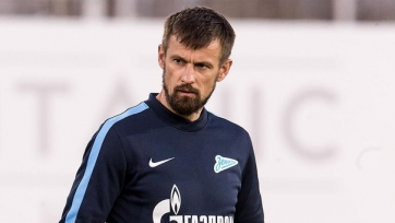 Сергей Семак: «Нужно отдать должное Аршавину, он сыграл хорошо»