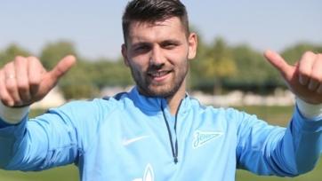 Лодыгин: «Проиграл Анюкову в боулинг 225 отжиманий»