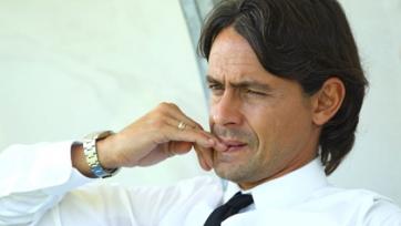 Индзаги: «И Боккетти, и Дестро готовы помочь «Милану» в поединке с «Пармой»