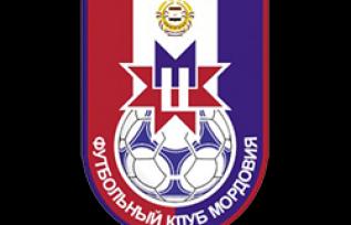 «Мордовия» готовится ко второму тренировочному сбору