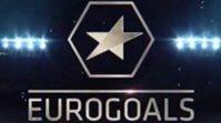 Евроголы - Эфир (16.02.2015)