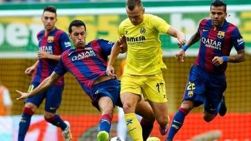 Денис Черышев: «Нас сегодня ждет интересный матч»