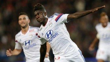 Самуэль Юмтити: «Интерес со стороны «Реала» добавляет мотивации»