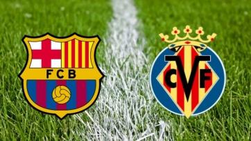 Анонс. «Барселона» - «Вильярреал». Готова ли «Субмарина» бросить вызов каталонцам?