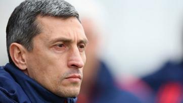 Хомуха: «Если ЦСКА не найдет замену Думбие, то у команды начнутся серьезные проблемы»