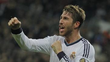«Реал» и Серхио Рамос согласовали условия нового контракта
