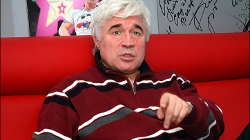 Евгений Ловчев: «Уверен, Дзюба уходит не из-за денег»