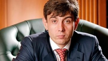 Галицкий: «В РФПЛ должны выступать 18 клубов»