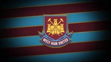 «Вест Хэму» могут засчитать техническое поражение в Кубке Англии