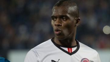 «Динамо» может подписать бывшего защитника «Амкара»