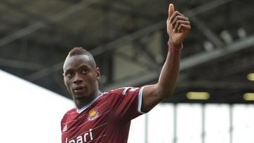 «Вест Хэм» решением ФИФА расстанется с 71 тысячей фунтов
