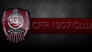 В высшей лиге Румынии со второй команды чемпионата сняли 24 очка!