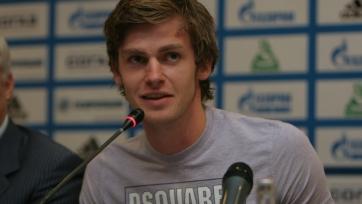 Николас Ломбертс хотел бы вернуться в «Гент»