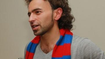 Роман Бабаев: «Мы избегаем агентов российских футболистов»