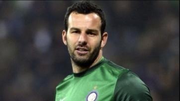 Ханданович может покинуть «Интер» в следующем году