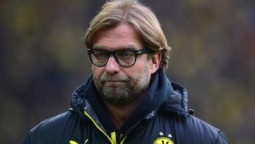 Клопп: «Меня очень разочаровал результат матча»