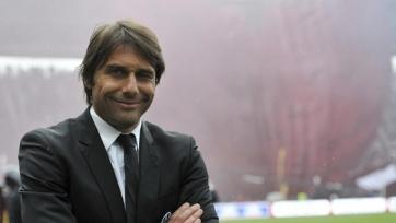 Райола: «Конте — идеальный вариант для «Милана», я почти убедил его возглавить команду»