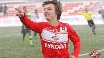 Денис Давыдов: «Мы еще не готовы к чемпионату»