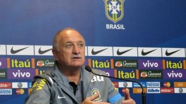 Сколари ответил отказом на предложение от сборной Перу