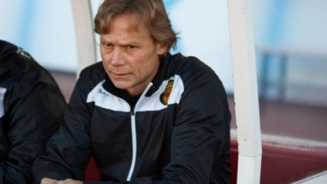 Карпин: «Слабый старт сезона пошатнул психологию футболистов»
