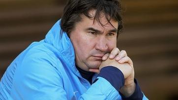 Радченко: «Дзюба серьезно рискует»