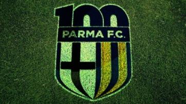 «Парма» снова продана
