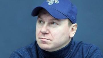Леоненко: «Чемпионат Украины не заслуживает именоваться Премьер-Лигой»