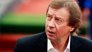 Юрий Семин: «Дзюба пошел на колоссальный риск»