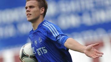 Александр Кокорин: «Мы хотим пробиться в Лигу чемпионов»