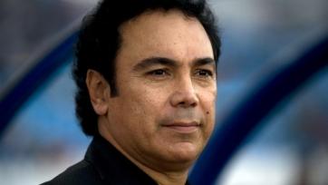 Уго Санчес: «Эрнандес хотел бы играть больше, в Мексике обеспокоены его положением»