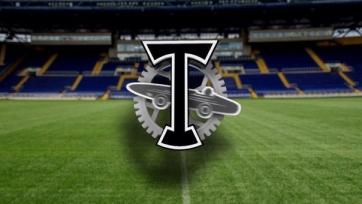«Торпедо» выиграл товарищеский турнир