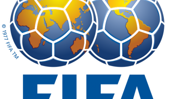 ФИФА утвердила четверых кандидатов на место президента FIA