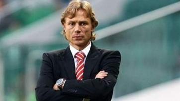 Спортивный директор «Мальорки» подтвердил увольнение Валерия Карпина!