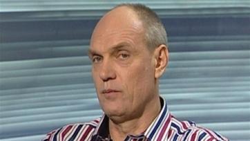 Бубнов: «Из-за финансового фейр-плей «Динамо» могут исключить из ЛЕ»