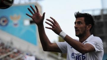 «Динамо» продолжает искать Манолеву новую команду