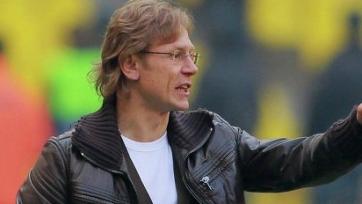 Валерий Карпин: «Мог выполнить с «Мальоркой» поставленные задачи»
