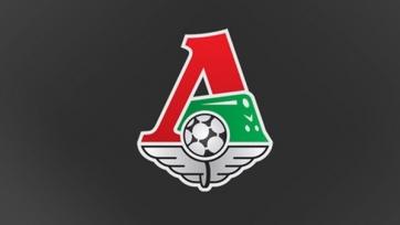 «Локомотив» разобрался с «Эльфсборгом»